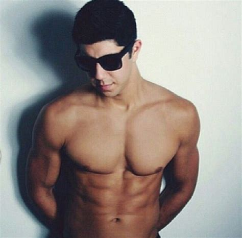 lay on my bed whisper dirty secrets joseph somo somo pinterest sexy man crush monday