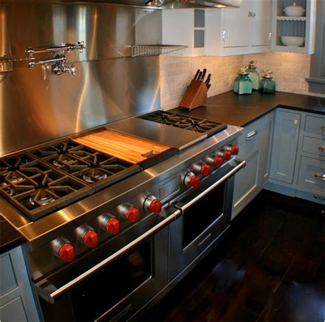 high end kitchen appliances 4 features home buyers love the village guru
