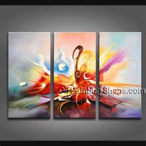 show about painting enchant modern abstract painting painted