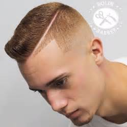 barber to cut s hair 60 new haircuts for men 2016