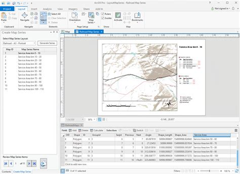 arcgis pro layout grid what s coming in the arcgis pro sdk 2 1 arcgis blog