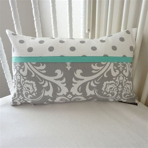 tiffany blue bedding set pinterest discover and save creative ideas