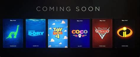 film 2017 coming soon d23 pixar animation presents new footage from upcoming
