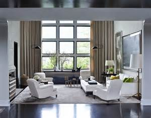 best drapes for living room the best 10 curtains and drapes inspirations for your