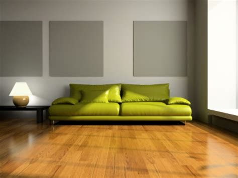 What Color Goes With Brown Furniture by Pin By Jen Brown On What Colors Go With A Green