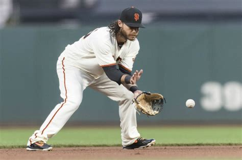 Sf Giants Giveaways 2017 - san francisco giants 2017 draft picks with bay area ties knbr am