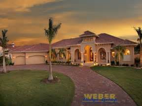Tuscan Design Homes 25 Best Ideas About Tuscan House Plans On