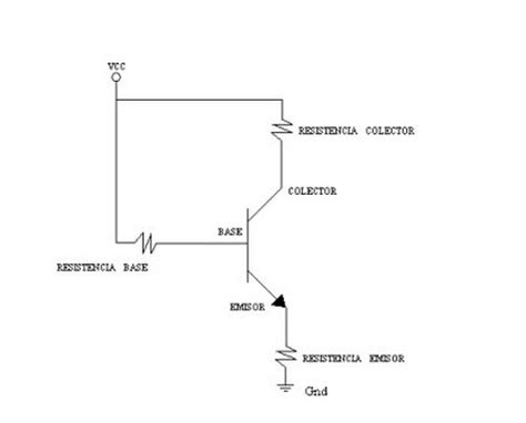 transistor y tiristor guia basica para transistores y triac taringa