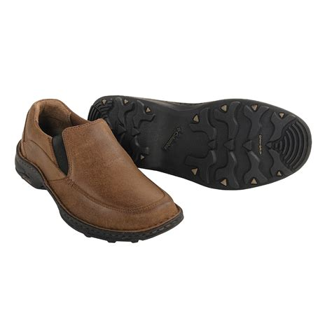 columbia footwear big pines shoes for 1743g