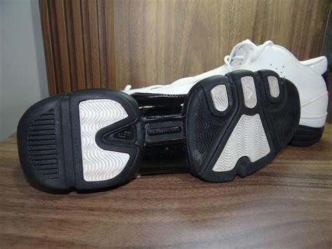 adidas torsion system basketball shoes adidas basketball shoes adiprene torsion system size 15