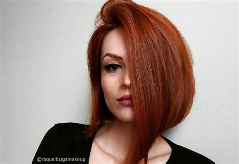 40 gorgeous and easy medium to shoulder length bob haircuts