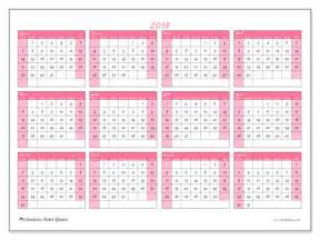 Calendario 2018 Colombia Para Imprimir Calend 225 Rios Para Imprimir 2018 Brasil
