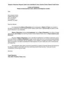 Business Letter Example Request request letter example of a letter or email message used to request