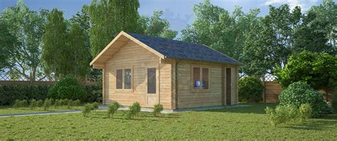 1 bedroom residential log cabins 28 images 1 bedroom