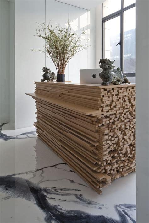 Innovative Kitchen Designs best 25 reception desks ideas on pinterest reception