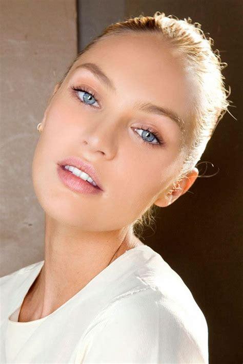 hair and makeup for interview best 25 interview makeup ideas on pinterest light