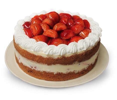 imagenes de pasteles ok pastel de yoghurt con fresas productos pasteler 237 a ok