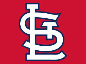 saint louis cardinals logo pictures to pin on pinterest