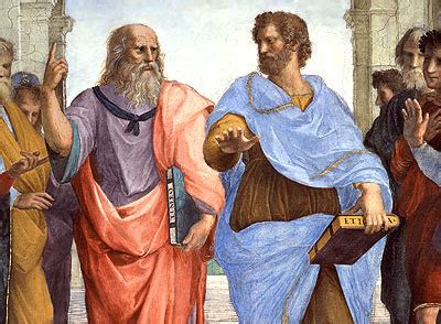 biography socrates plato and aristotle biography of aristotle his life and achievements
