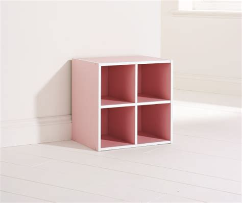 bedroom storage cubes storage cube system pink kids bedroom play room inter