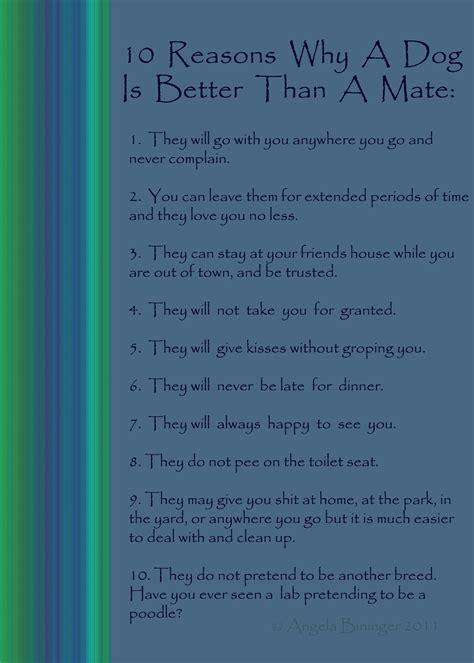 7 Reasons A Is Better Than A Boyfriend by Birthday Card Sayings Boyfriend Gangcraft Net