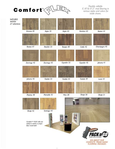 comfort flooring comfrp flooring crowdbuild for