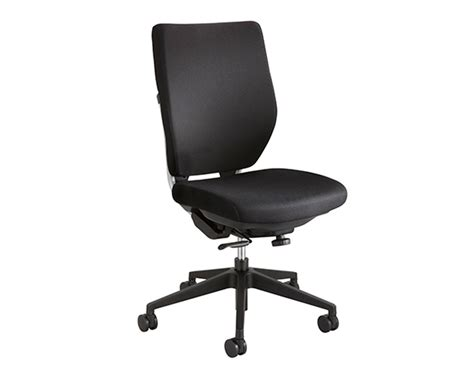 safco sol office chair 7065bl tiger supplies