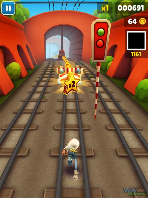 subway surfers london game for pc free download full version free download game subway surfers apk gratis