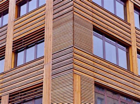 Motif Sur Facade De Maison by R 233 Sultat De Recherche D Images Pour Quot Motif Facade Bois