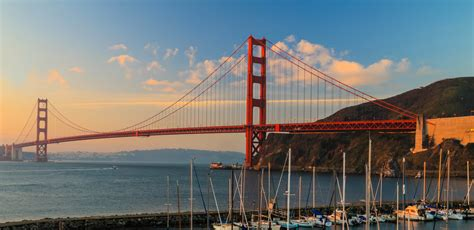 the bridge and the golden gate bridge the history of america s most bridges books golden gate bridge san francisco ca