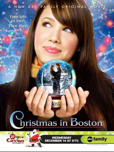 film love for christmas christmas movie countdown archives i write about love