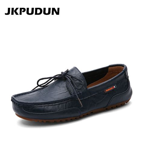 loafers cheap get cheap blue loafers