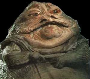 jabba the hutt sounds the iso zone forums view topic is call of duty