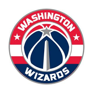 klub basket nba  logonya berbagi informasi bermanfaat