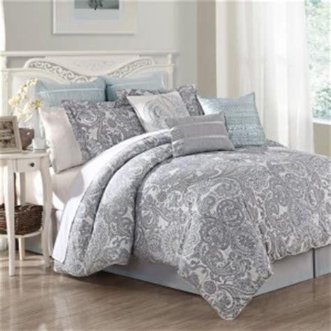california king bedroom comforter sets bedroom contemporary california king comforter sets for