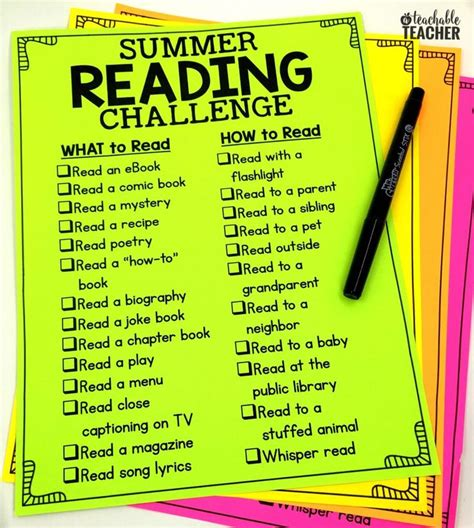 reading contest themes 3690 best images about classroom ideas on pinterest