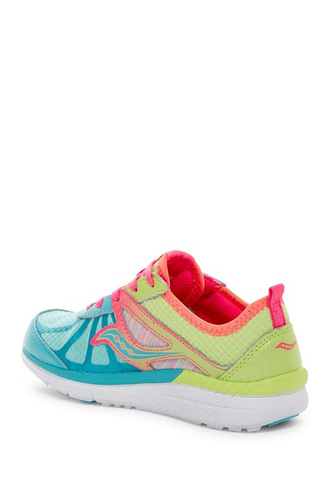 nordstrom athletic shoes saucony volt athletic shoe wide width available