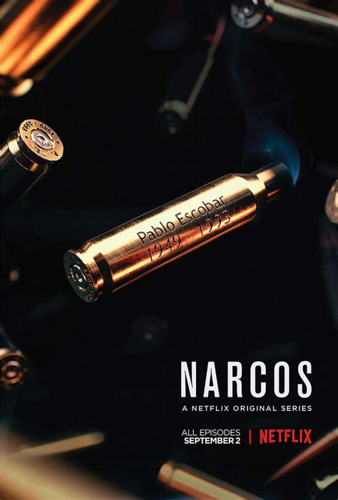 film serial narcos 30 best narcos by netflix images on pinterest tv series