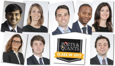 Lbs Mba Class Profile meet the business school mba class of 2017