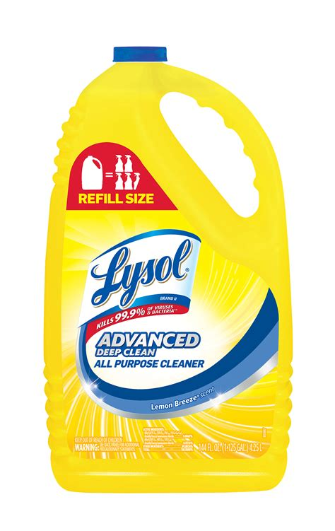 toilet bowl cleaner kitchen bathroom cleaner brands clorox bathroom cleaner spray