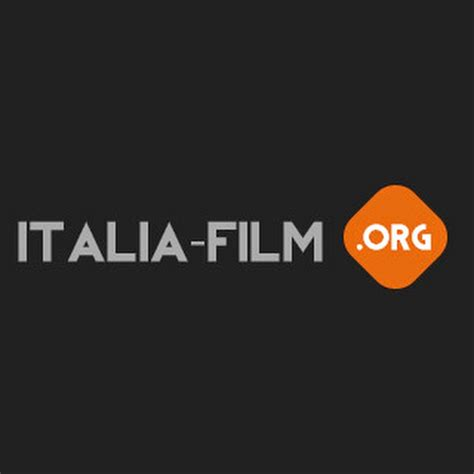italia film co italia film film streaming official site youtube