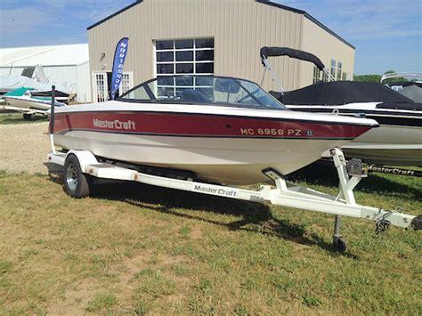 boats for sale brooklyn mi pontoons brooklyn michigan new boats hudson michigan