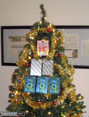 Gift Card Christmas Tree Ideas - pinterest gift card christmas tree all ideas about christmas and happy new years