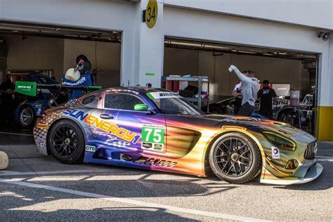 mercedes race cars 2017 mercedes race cars