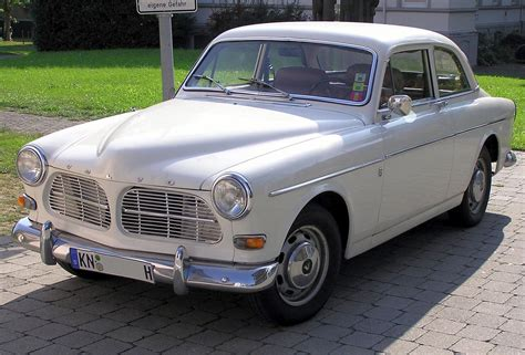 Volvo Auto by Volvo Wikiwand