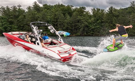 boat wake definition wwa announces the 2015 malibu evolution pro series
