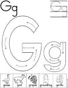 best 25 letter g worksheets ideas on pinterest letter g