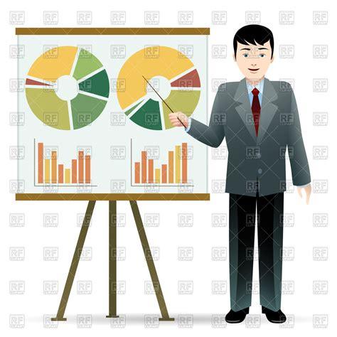 Présentation Lettre De Référence Free Business Clipart For Presentations Dothuytinh