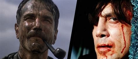 katsella there will be blood retro oscar debate no country for old men vs there will
