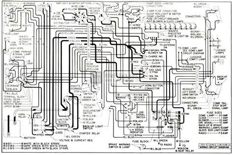 sterling truck wiring diagrams 2000 sterling wiring diagram repair wiring scheme